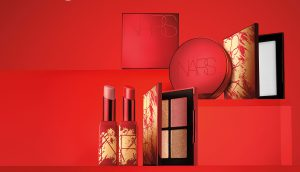 NARS LUNAR NEW YEAR COLLECTION